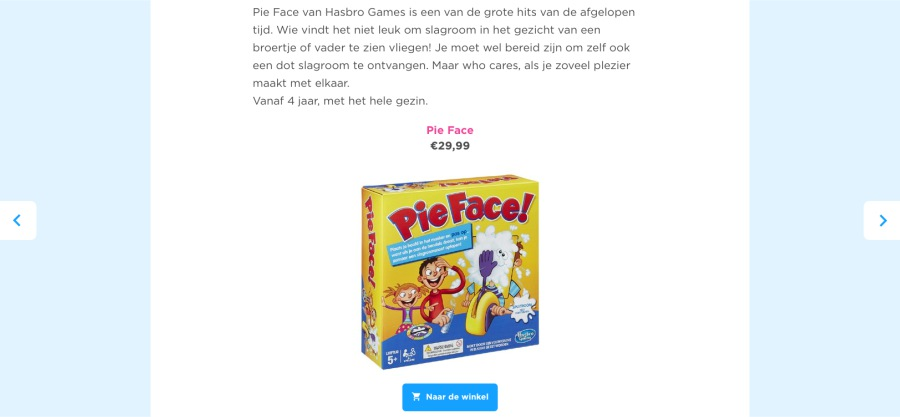 intertoys-reclame-spel