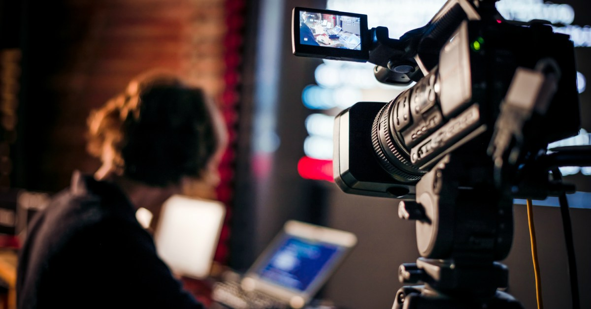 Meer video in content marketing