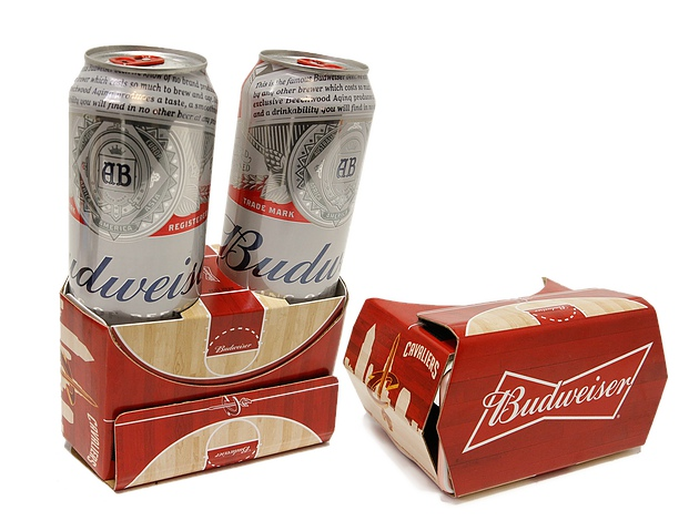 beer-goggles-budweiser