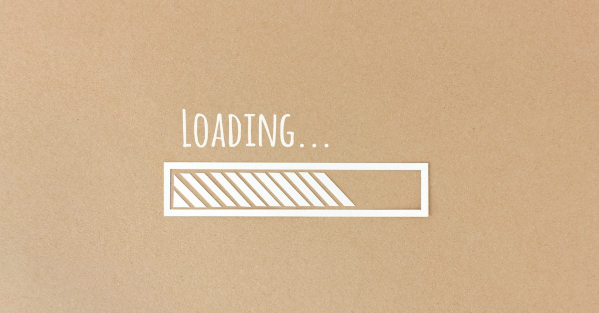 Toekomst van content marketing: loading...