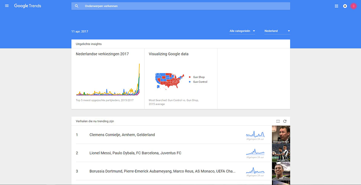 Knipsel-Google-Trends